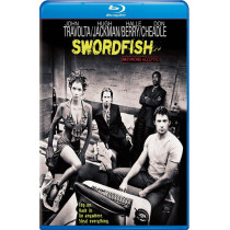 Swordfish bd hd movie