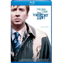 The Weather Man bd hd movie