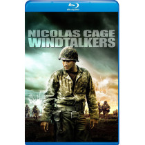 Wind Talker bd hd movie