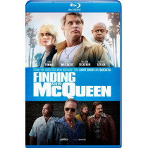 Finding Steve McQueen bd hd movie