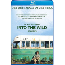 Into the Wild bd hd movie