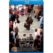 The Happy Terminus bd hd movie