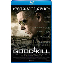 Good Kill bd hd movie
