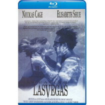 Leaving Las Vegas bd hd movie