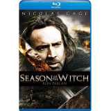 Season of the Witch bd hd movie