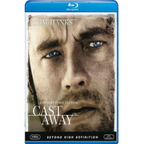 Cast Away bd hd movie