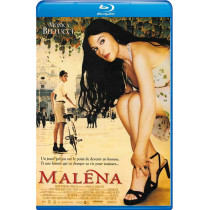 Malena bd hd movie