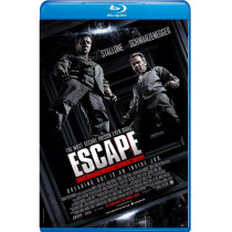 Escape Plan bd hd movie