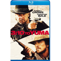310 to Yuma bd hd movie