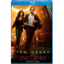 Inferno bd hd movie