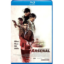 Arsenal bd hd movie