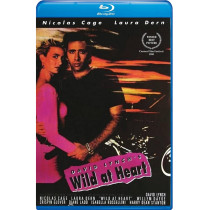 Wild at heart bd hd movie