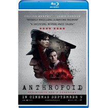 Anthropoid bd hd movie