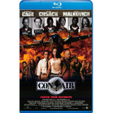 Con Air bd hd movie