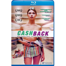 Cashback bd hd movie