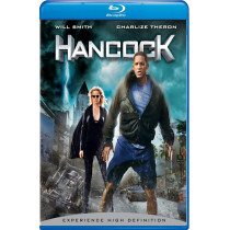 Hancock bd hd movie
