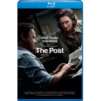 The Post bd hd movie