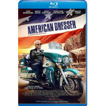 American Dresser bd hd movie
