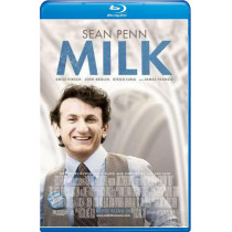 Milk bd hd movie
