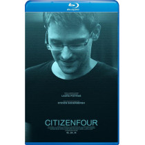 Citizenfour bd hd movie