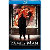 A Family Man bd hd movie