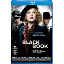 Black Book bd hd movie