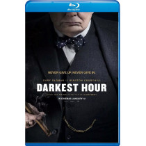 Darkest Hour bd hd movie