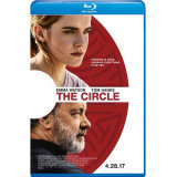 The Circle bd hd movie