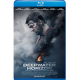 Deepwater Horizon bd hd movie