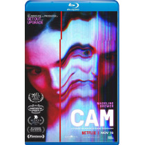 Cam bd hd movie