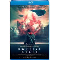Captive State bd hd movie