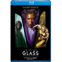 Glass bd hd movie