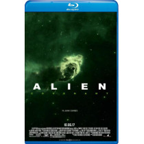 Alien Covenant bd hd movie