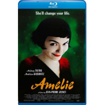 Amelie bd hd movie