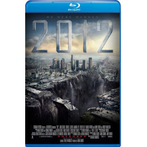 2012 bd hd movie