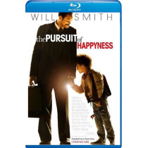 The Pursuit of Happiness bd hd movie