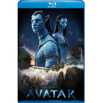 Avatar bd hd movie