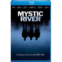 Mystic River bd hd movie