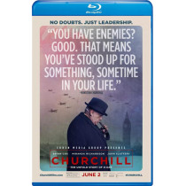 Churchill bd hd movie