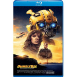Bumblebee bd hd movie