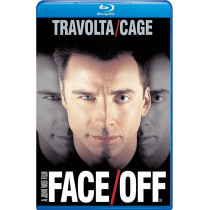 Face off bd hd movie