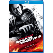 Bangkok Dangerous bd hd movie