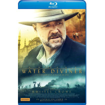 The Water Diviner bd hd movie