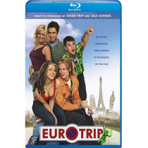 Euro Trip bd hd movie