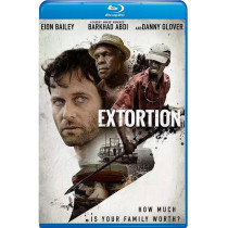 Extortion bd hd movie