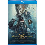 Dead Men Tell No Tales bd hd movie
