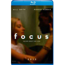 Focus bd hd movie