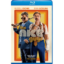 The Nice Guys bd hd movie