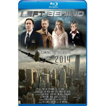 Left Behind bd hd movie