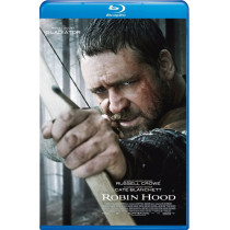 Robin hood bd hd movie